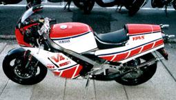 rzv-3